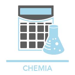 Chemia%20-%20kalkulator%20pomoce%20dydak